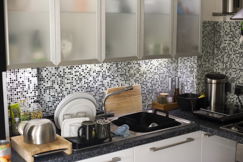 kitchen lighting ideas pictures. Kitchen Lighting Ideas Pictures U