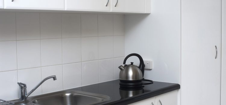 5 benefits of laminate kitchen worktops