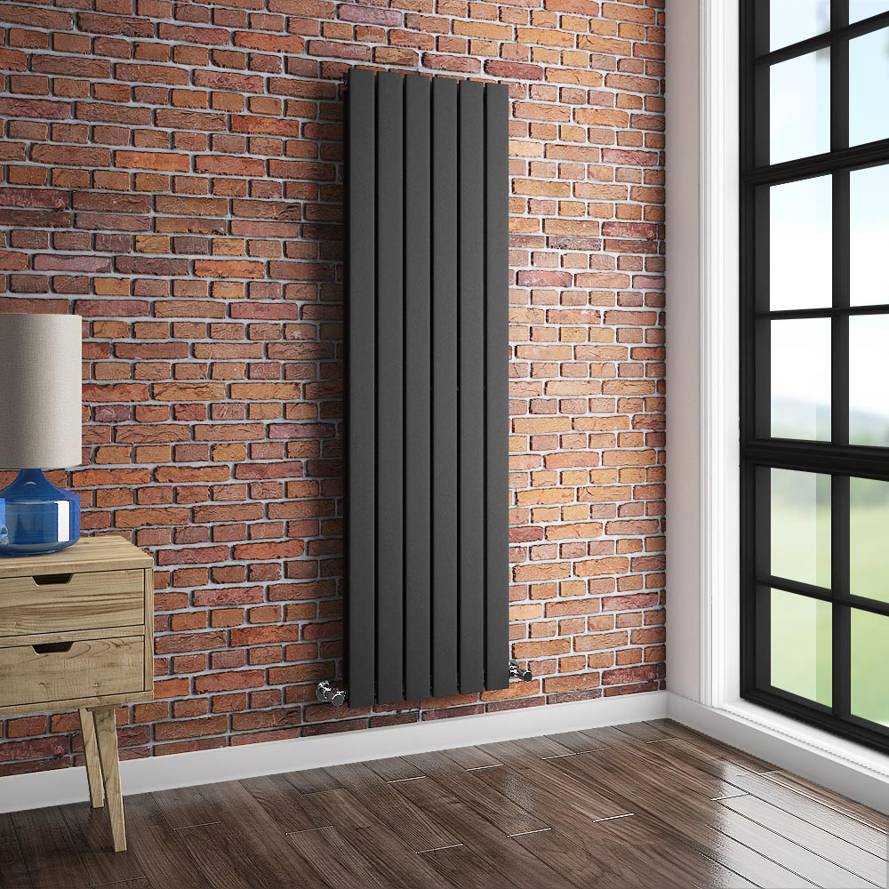 vertical-kitchen-radiator