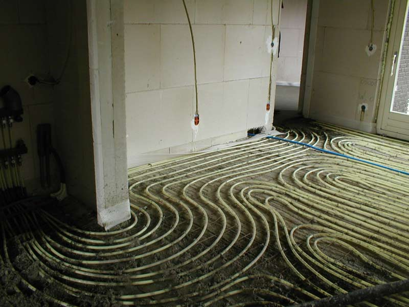 underfloor-kitchen-heating