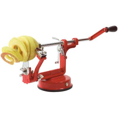 rotary-apple-peeler