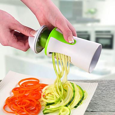vegetable-spaghetti-slicer