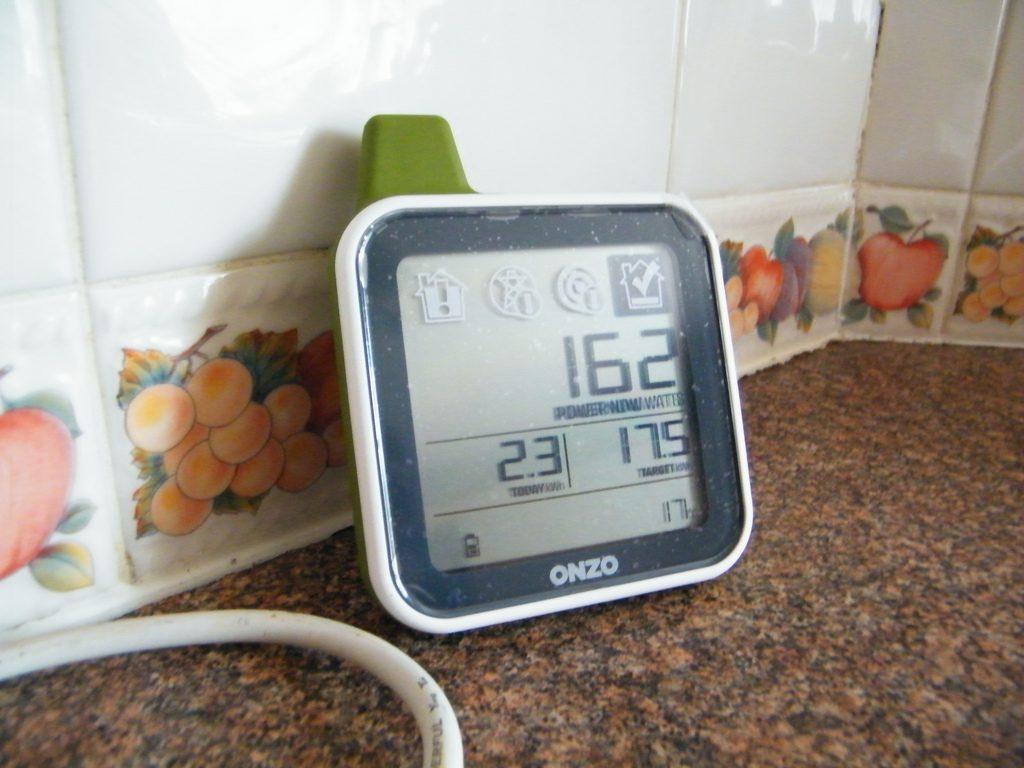smart-meter-uk