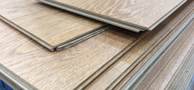 How to Install Solid Wood Worktops