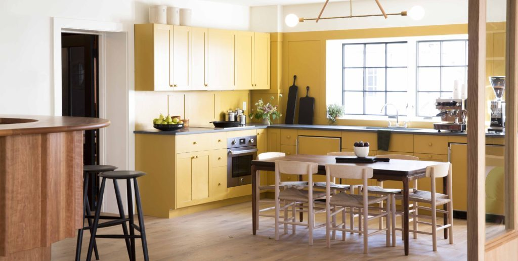honey-kitchen-colour-ideas