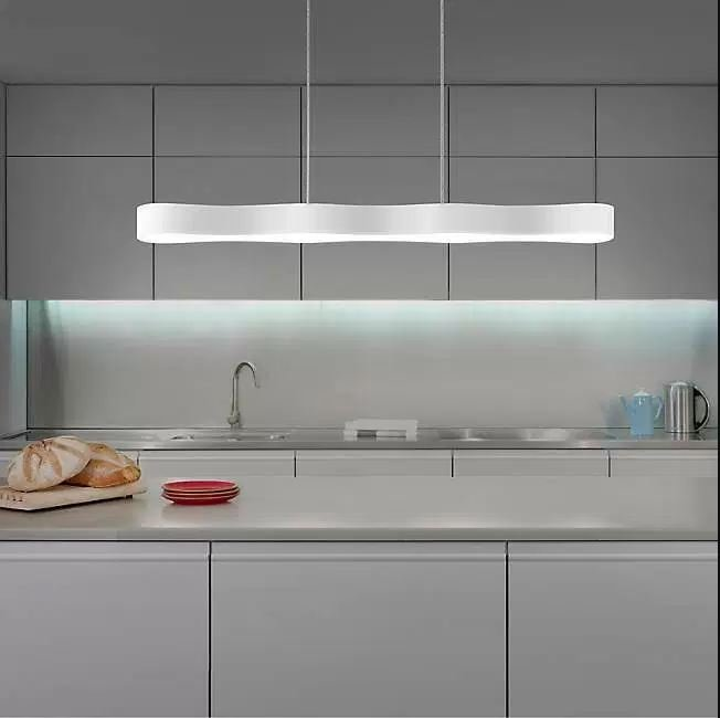 Kitchen Lighting Uk: How To Choose The Right Lighting For Your Kitchen