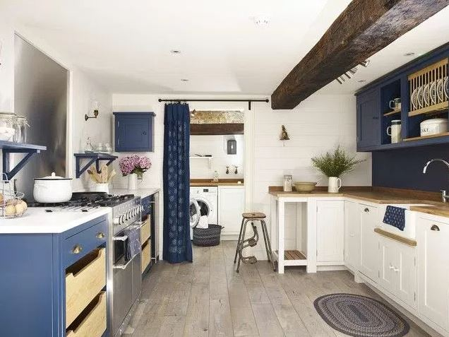 nautical-kitchen-4