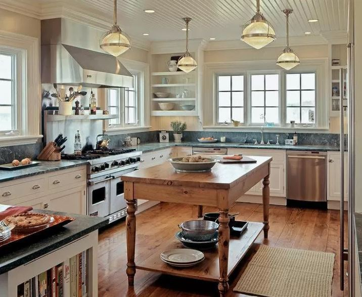 nautical-kitchen-6