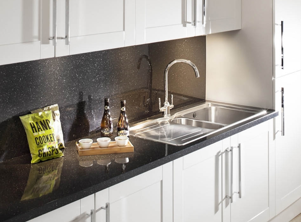 Odyssey Worktops Buying Guide Hc Supplies Help Ideas