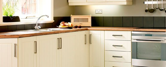 WilsonArt laminate worktops buying guide