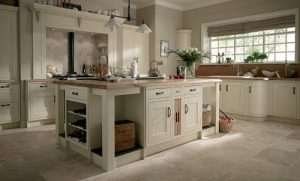 milton-ivory-traditional-kitchen