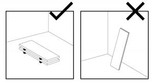 worktops_storage