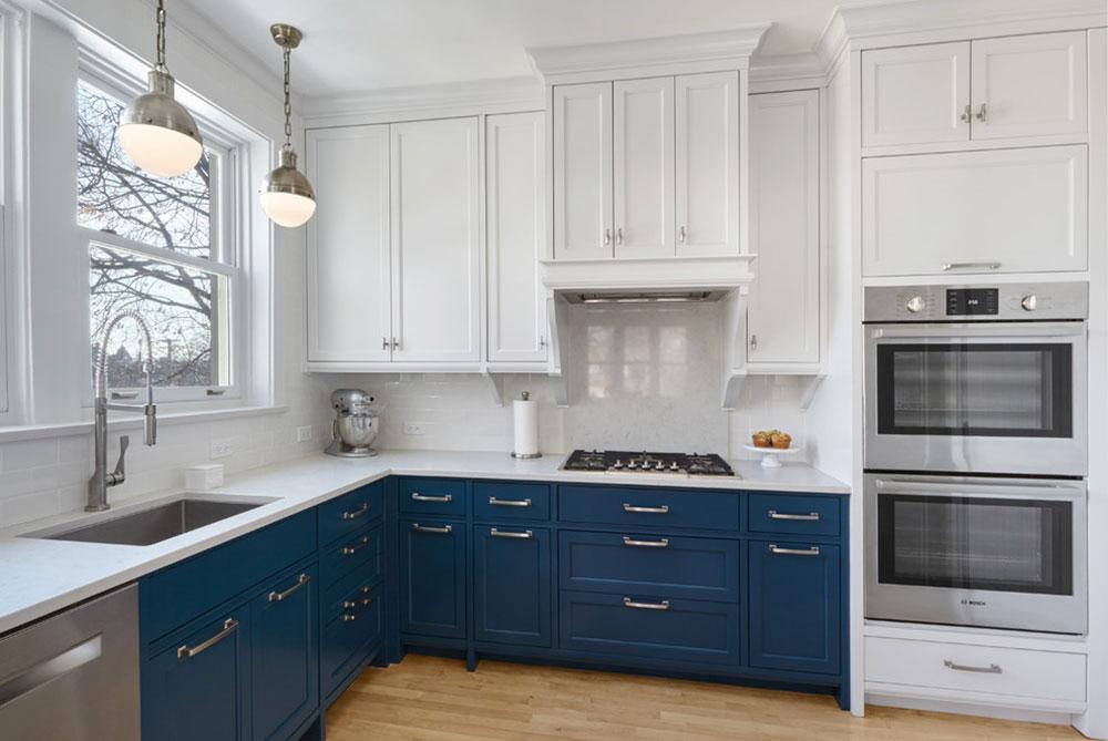Two-tone-kitchen-cabinetsa-concept-still-in-trend6