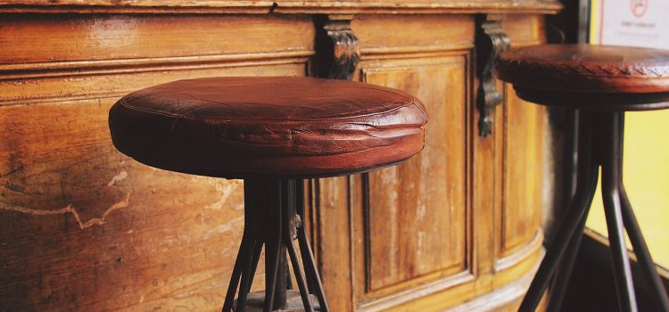 Choosing the Best Bar Stools for Your Home