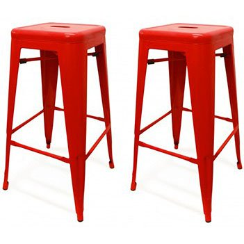 set-of-2-oslo-bar-stools-red