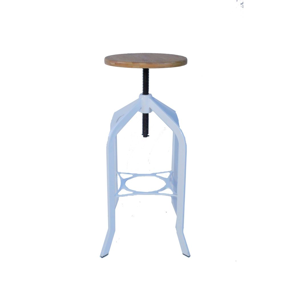 trento-vintage-bar-stool-white