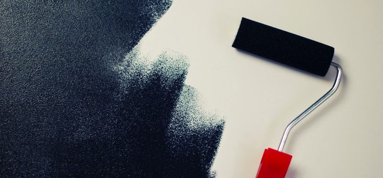 Add up to 4% to the Value of Your Home With Quick Kitchen Fixes