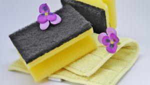hygiene-3254675_1280