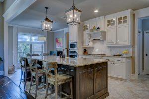 kitchen-1940175_1280
