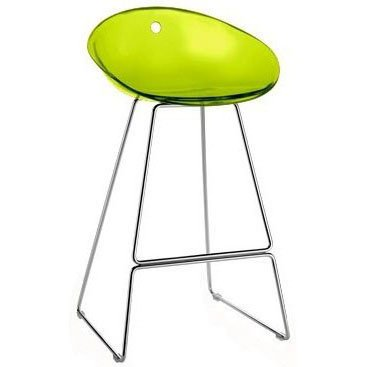 gliss-bar-stool-green
