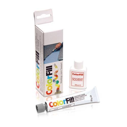 ColorFill Adhesive for Tandem Worktops