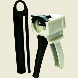 Encore Adhesive Applicator Gun