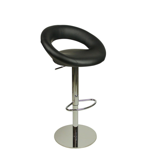 Deluxe Sorrento Kitchen Bar Stool