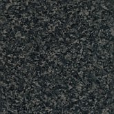 Jet Universal Laminate Worktop -Pro-Top - 600mm