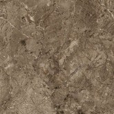 Duropal Alhambra 600mm Worktop
