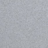 Simply Quartz Gris Expo Made To Measure 20mm