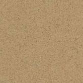 Silestone Quartz Amarillo Monsul Polished Made To Measure 20mm