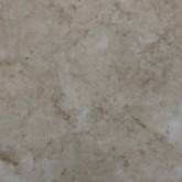 Pietra Gold Antique Cream 650mm Solid Surface Worktop