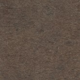 Duropal Antique Messina 600mm Worktop
