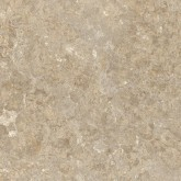 Duropal Aranea Beige 600mm Worktop
