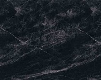 Artis Ashford Black Granite 600mm Worktop
