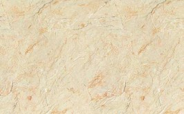 Artis Autumn Nacarado Granite 600mm Worktop