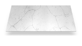 Simply Quartz Sorrento Made To Measure 20mm