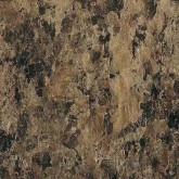 Artis Avoca Stone Burnish 600mm Worktop