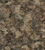 Omega Baltic Granite 600mm Worktop