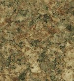 Odyssey Baltic Granite Hi-Gloss 600mm Worktop