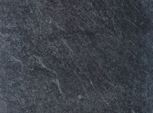 Nuance Basalt Slate Honed 600mm Worktop