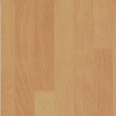 Beech Butcher Block Universal Laminate Worktop -Pro-Top - 600mm