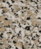 Odyssey Beige Granite 600mm Worktop