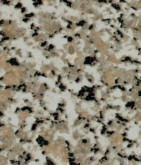 Omega Beige Granite 600mm Worktop
