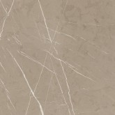 Kronodesign Beige Pietra Marble Super Matt 600mm Worktop