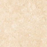 Kronodesign Beige Royal Marble Patina 600mm Worktop