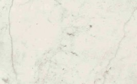 Artis Bianca Luna Gloss Metallic 600mm Worktop