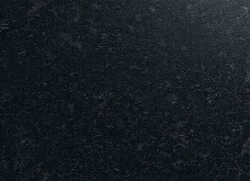 Artis Black Ice Burnish Splashback