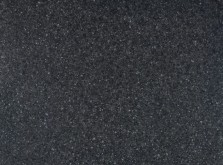 Odyssey Black Pebblestone 600mm Worktop