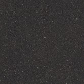Kronodesign Black Porphyry Perl 600mm Worktop